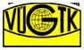 Výzkumný ústav geodetický, topografický a kartografický