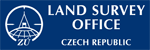 Land Survey Office Czech Republic