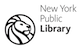 New York Public Library, Map Division