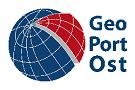 geoportost Logo