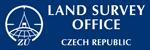 cuzk Logo