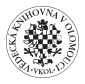 vkol Logo