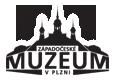 zcm Logo