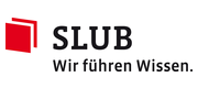 slub Logo