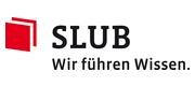 slub Logo
