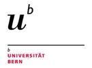 unibern Logo