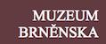 muzeumbrnenska Logo