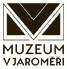 muzeumjaromer Logo